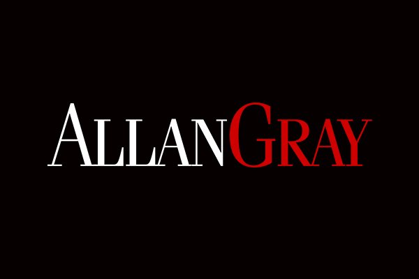 Fund Manager Allan Gray