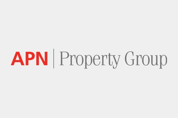 AREITS presented by APN – 13 May 2021