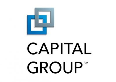 Capital Group New Perspective Fund