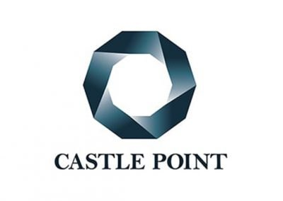 Castle Point Ranger Fund