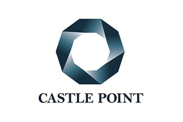 Castle Point Ranger Fund