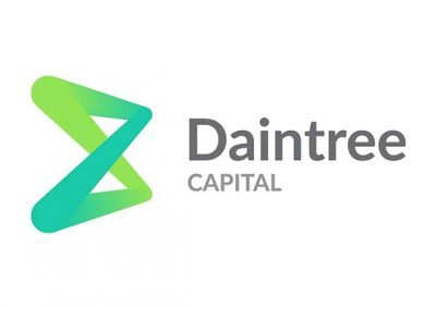 Daintree Core Income Trust NZD