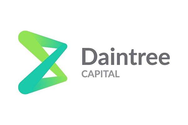 Daintree Core Income Trust AU