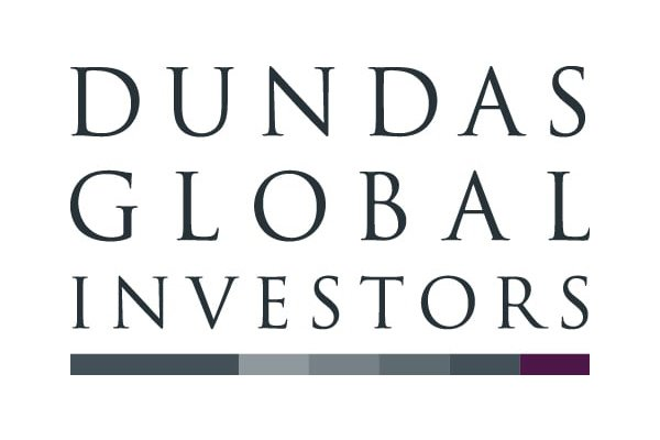 Apostle Dundas Global Equities