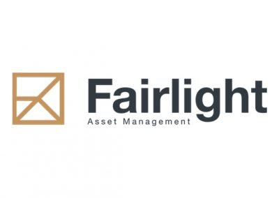Fairlight Global Small and Mid-Cap Fund