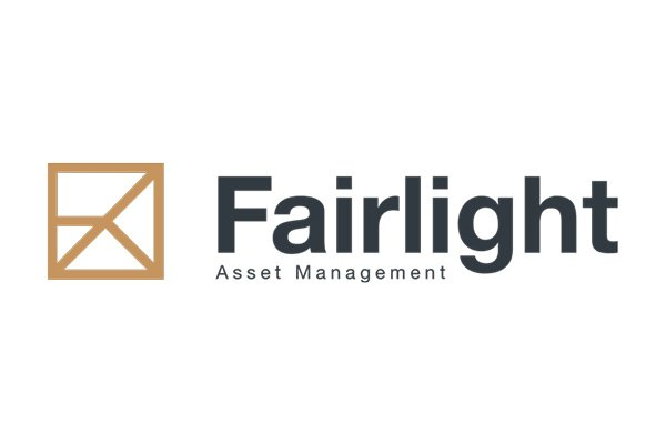 Global Small / Mid Caps presented by Fairlight – 11 May 2021