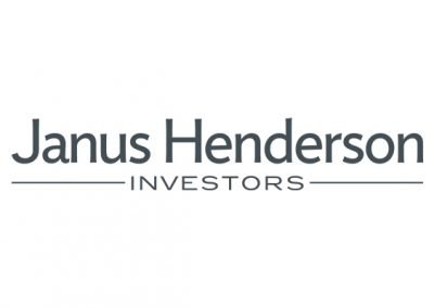 Janus Henderson Global Natural Resources Fund