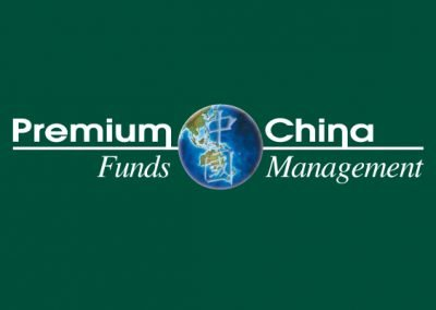 Premium Asia Equities Fund