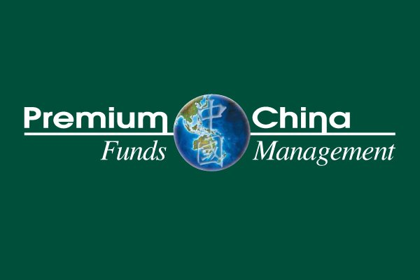 Premium Asia Income Fund