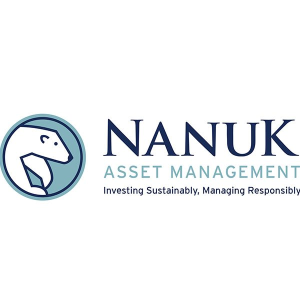 25 Nov 20 – Sustainable Investing